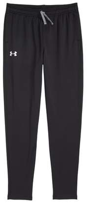 Under Armour Brawler Tapered Sweatpants