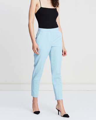 Topshop Smart Trousers