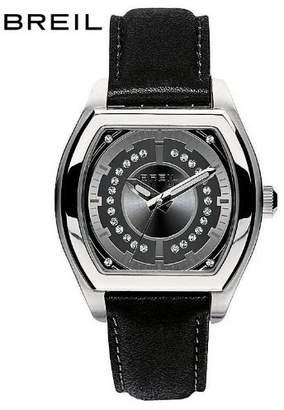 Breil Milano MUSE Women's watches TW0564