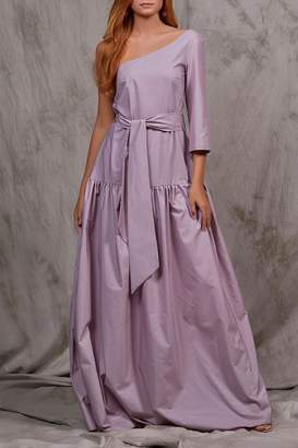 Nisse Corona Dress