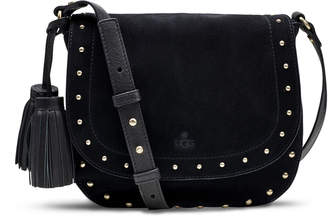 Ugg James Saddle Bag Studs