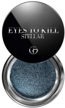 Giorgio Armani Eyes To Kill Stellar Mono Cream-To-Powder Eyeshadow