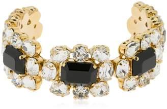Shourouk Ritz Cuff Bracelet
