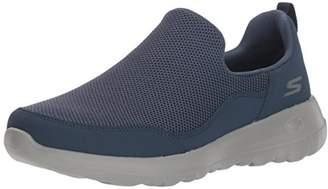 Skechers Women's GO Walk Joy Privy Sneaker