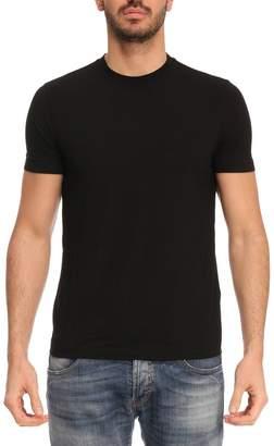 Giorgio Armani T-shirt T-shirt Men