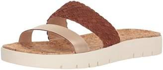 Sperry Women's Sunkiss Pearl Sandal
