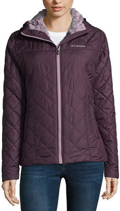 Columbia Copper Crest Jacket