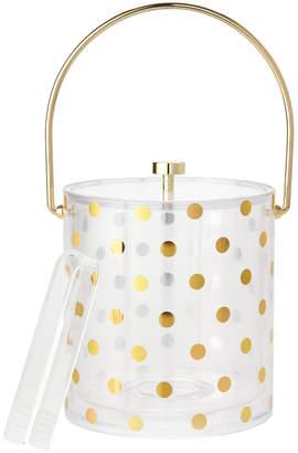 Kate Spade Ice Bucket