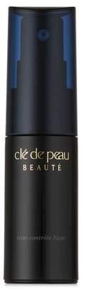 Clé de Peau Beauté Luminizing Enhancer Base