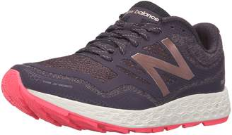 New Balance Women's Fresh Foam Gobi Trail Running Shoe