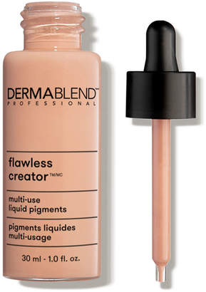 Dermablend Flawless Creator Multi-Use Liquid Foundation - 37N