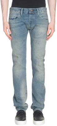 Levi's Denim pants - Item 42668271WH