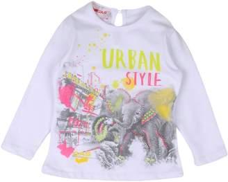 Gas Jeans T-shirts - Item 37921967MK