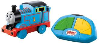 Fisher-Price My First Thomas & Friends Remote Control Thomas