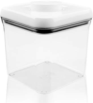 OXO Storage Container, 2.4 Qt. Pop Square