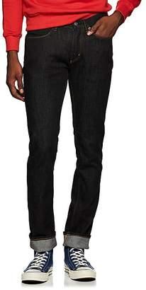Acne Studios Men's Max Slim Jeans