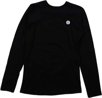 Numero 00 T-shirts - Item 12107157PH