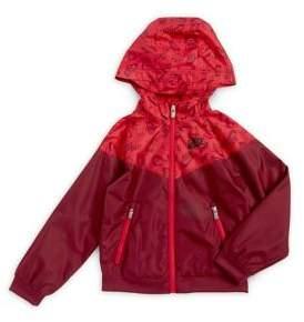Nike Little Boy's Classic Jacket