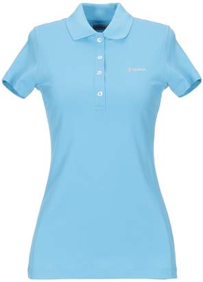 Colmar Polo shirts - Item 12075886VL