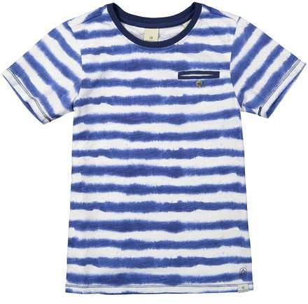 Jungen-T-Shirt | Jungen (104)