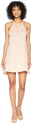 Billabong Ray Me Dress Women's Dress