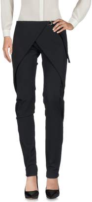 Betty Blue Casual pants - Item 13172906WQ