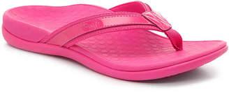 Vionic Tide II Flip Flop - Women's