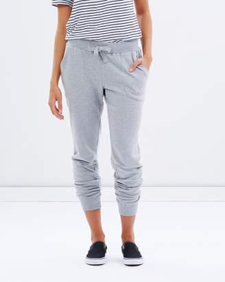 Champion Women's Skinny-Leg Pants