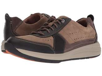 Clarks UnCoast Form