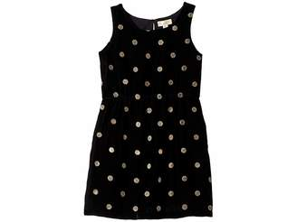 PEEK Anya Dress (Toddler/Little Kids/Big Kids)