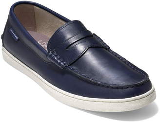 445a8423e92 Penny Pinch Loafers For Men