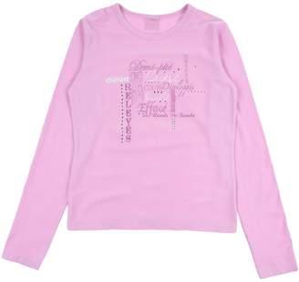 Dimensione Danza T-shirts - Item 12186179IB