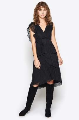 Joie Johnesha Dress