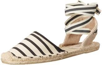 Soludos Women's Classic Espadrille Sandal