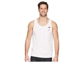 Nike SB SB Dry Tank Top Mesh
