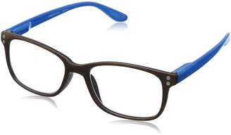 Peepers Wildwood Rectangular Reading Glasses