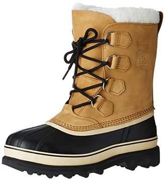 Sorel 1964 Pac Nylon, Men's Snow Boots