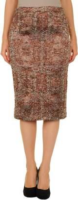 Richard Nicoll 3/4 length skirts