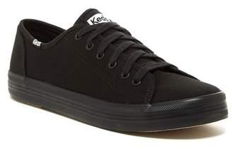 Keds Kickstart Seasonal Sneaker $50 thestylecure.com