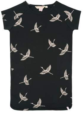 Munster Sale - Majestic Bird Dress