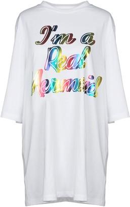 Manoush T-shirts