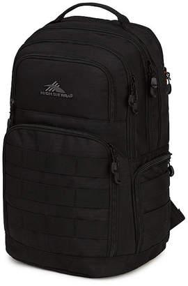 High Sierra Rownan Backpack