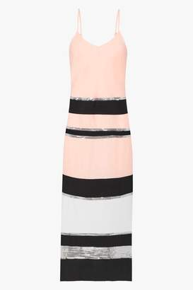 Sass & Bide Wonder Light Dress