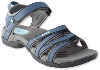 L.L. Bean L.L.Bean Women's Teva Tirra Sandals