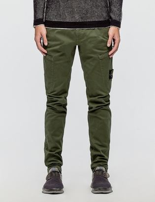 Stone Island Pants $300 thestylecure.com
