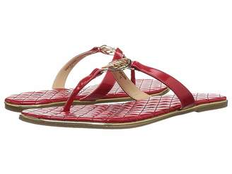 Bebe Parris Women's Sandals
