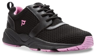 Propet Stability X Walking Shoe - Women's