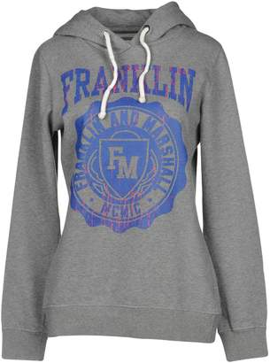 Franklin & Marshall Sweatshirts - Item 12186535