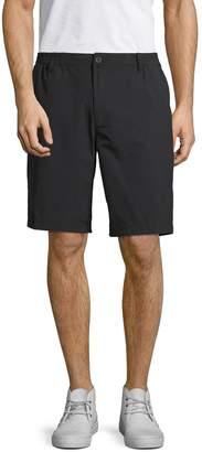 Hawke & Co Classic Straight Shorts