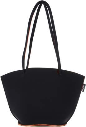 Leghilà Shoulder bags - Item 45317946EV